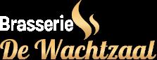 Brasserie De Wachtzaal - Brasserie